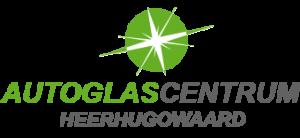 Autoglascentrum Heerhugowaard logo